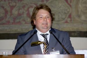 Il dott. Sileno Candelaresi (FILEminimizer)