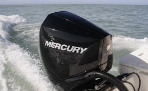 Mercury-V6-Four-Stroke-200_28