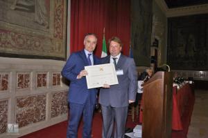 On. Maurizio Scelli (FILEminimizer)