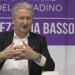 13°Forum Risk Management: la sfida di Vasco Giannotti