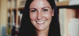 Gioco d'azzardo: Simona Neri punta su Tessera Sanitaria e lavoro ANCI