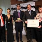 Gran Premio Internazionale di Venezia – Il 1 dicembre la cerimonia di premiazione del Leone d'Oro