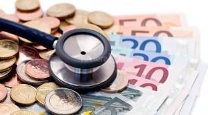 foto spesa sanitaria