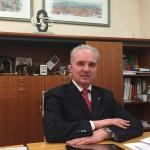 Banca di Anghiari e Stia: storia di una banca in salute…