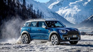 mini-countryman-all4 1