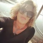 Luisa Miranda: in una parola, artista