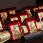 IMPRESA & SVILUPPO 2019 del Gran Premio Internazionale di Venezia – Al Senato della Repubblica Italiana conferenza di presentazione