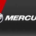 Mercury marine: 4.0 buoni motivi per essere sempre primi