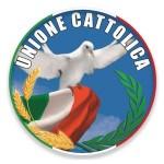 UNIONE CATTOLICA: IVANO TONOLI ALZA LA VOCE CONTRO CHI ATTACCA PAPA FRANCESCO E LA CHIESA