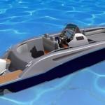 Interyachts Monaco: classe e tecnologia in formato 27'e 30'piedi