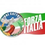 L'altra Italia parte dall'accordo tra Silvio Berlusconi e Ivano Tonoli di Unione Cattolica