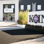 KOINÈ 2020: operatori del culto protagonisti nella Fiera di IEG