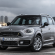 Mini Countryman Plug-in Hybrid: 220 V…olte SI