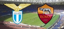 Logo Lazio-Roma
