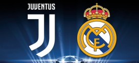logo juve real madrid
