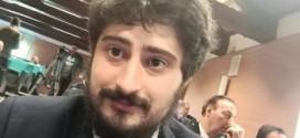edoardo baietti venezia premio giornalistico italiano