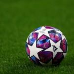 Champions ed Europe League, l'Uefa pensa a una Final Four a Istanbul