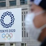 """TOKIO: """"Entro un mese la decisione sul rinvio delle Olimpiadi. Cancellazione non in agenda"""""""