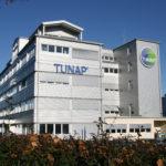 Tunap, una filosofia al servizio dell'uomo