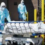 Coronavirus, Science: quarantena a singhiozzo fino al 2022