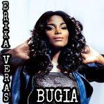 Nuovo brano per Erika Veras di Dominicana'sGot Talent