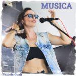 Ritorno discografico per Pamela Gueli di Amici