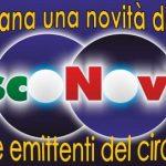 Disco Novità: Francesco Bellucci – Stanotte uccido mio padre