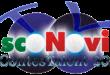 2ª edizione del ContesTalent DiscoNovità TV 2021