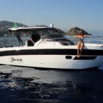 """Saver imbarcazioni: """"il nostro cliente al centro del successo"""""""