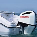 Honda Marine: tra conferme e novita', arriva il super fuoribordo