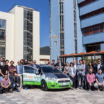 Green: la rivoluzione in ambito automobilistico si chiama LIFE-SAVE