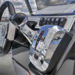 Suzuki Marine, la più ampia gamma di fuoribordo drive-by-wire