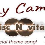 → Ray Campa – Disco Novità ←