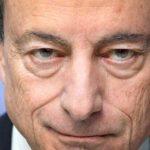 DRAGHI SALVA L'ITALIA E LA POLITICA GIOCA A RISIKO