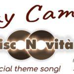 Ray Campa – Disco Novità dal 29 marzo 2021 in classifica e 120.000 visualizzazioni su YouTube