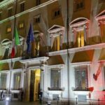 LA DERIVA POPULISTA IN ITALIA:DA MANI PULITE AD OGGI