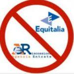 EQUITALIA: VIA ALLA CLASS ACTION DI ASLIMITALY
