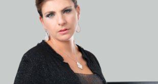Silvia Tancredi - Indescribable