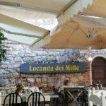 Locanda dei Mille: viaggio nella ristorazione Toscana che ci rende unici al mondo